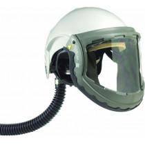 Casco de seguridad FH6/Procap 2023068