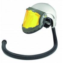 Casco de seguridad FH62/Procap Dorado 2023118