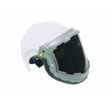 Casco de seguridad FH65/Procap Grado 5 2023128