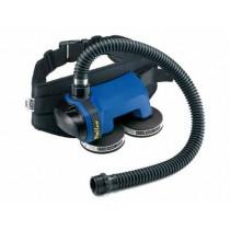 Equipo de respiración motorizado Proflow SC 160