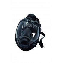 Máscara de presión Vision 3PP LQF