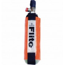 Botella CYL Flite 15