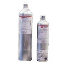Botella de calibración Protégé