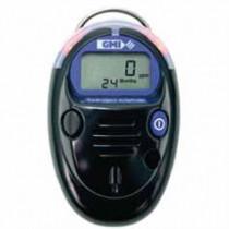Detector de gas PS1