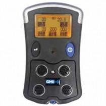 Detector de gas PS500