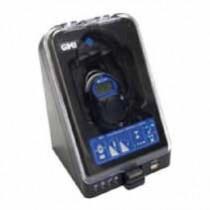 Estación de calibración ABC para PS1 63450