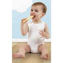 Body bebé sin mangas - Kiddy