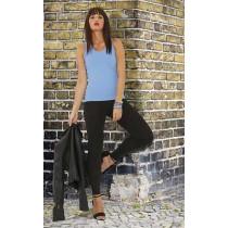 Legging de mujer elástico y ajustable - Katy