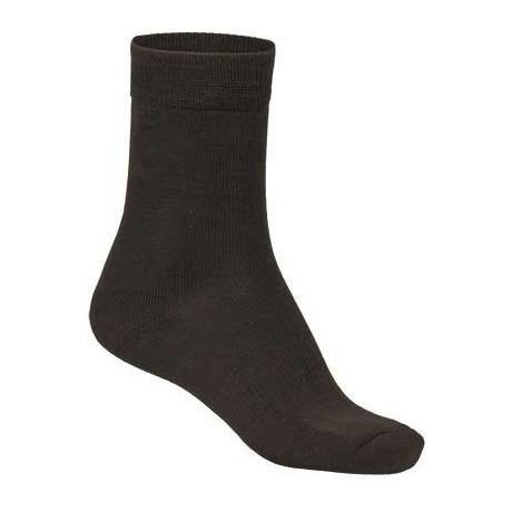 Calcetín uniforme invierno - Carabu