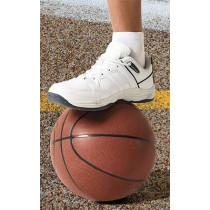 Calcetín deportivo tobillo - Ansar