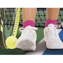 Calcetín deportivo corto - Fenix
