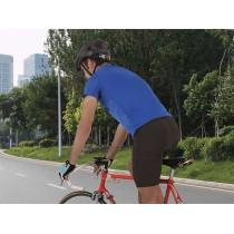 Culote corto de ciclismo - Huez
