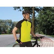 Maillot ciclismo - Giro