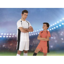Conjunto deportivo - Maracana