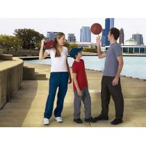 Pantalón deportivo largo - Player