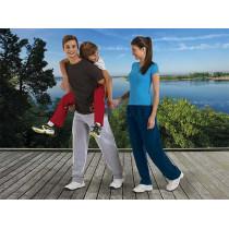 Pantalón deportivo largo - Beat