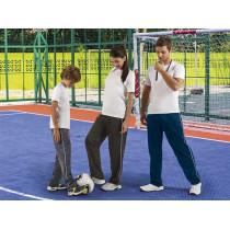 Pantalón deportivo largo - Game