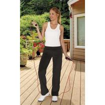 Pantalón largo mujer - Paty