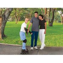 Pantalón deportivo largo - Court