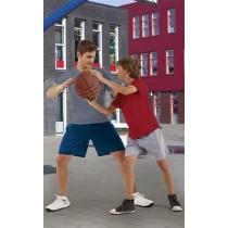 Pantalón corto - Jogging