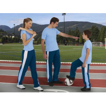 Pantalón deportivo largo - Versus