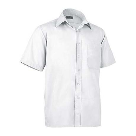 Camisa manga corta - Oporto
