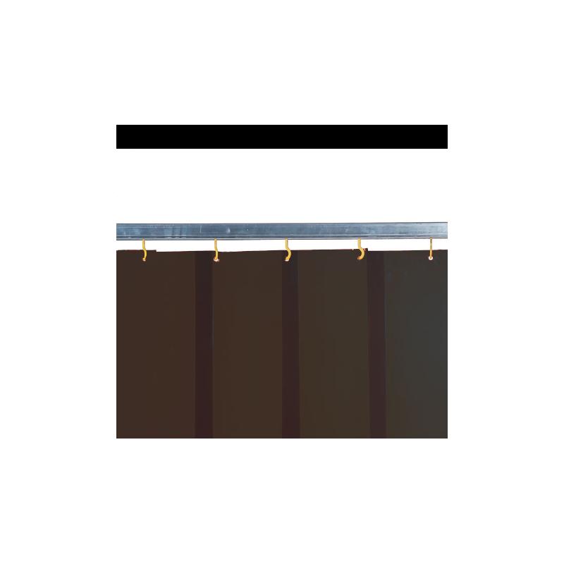 Lama para soldar / Cortina lama para soldar BRONCE - EN1598 & EN25980 (ref. 2217_)
