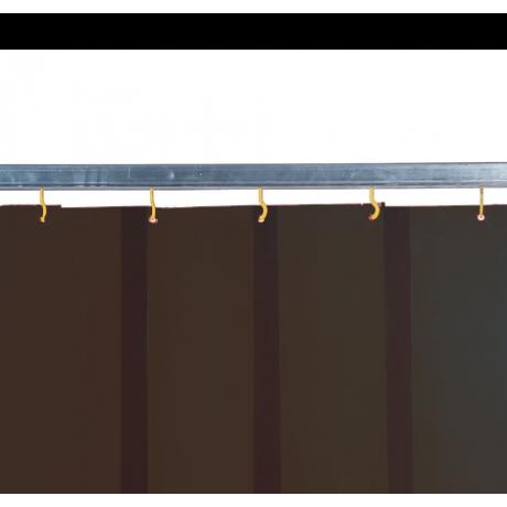 Lama para soldar/Cortina lama para soldar BRONCE EN1598 EN25980