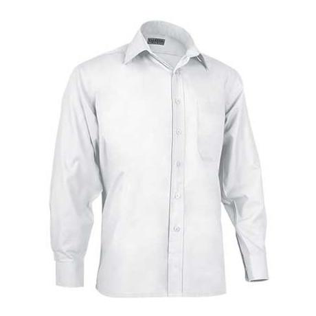 Camisa manga larga - Oporto