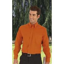 Camisa manga larga - Graduation