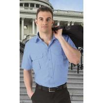 Camisa manga corta - Congress