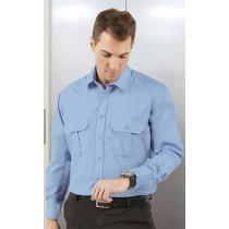 Camisa manga larga - Congress