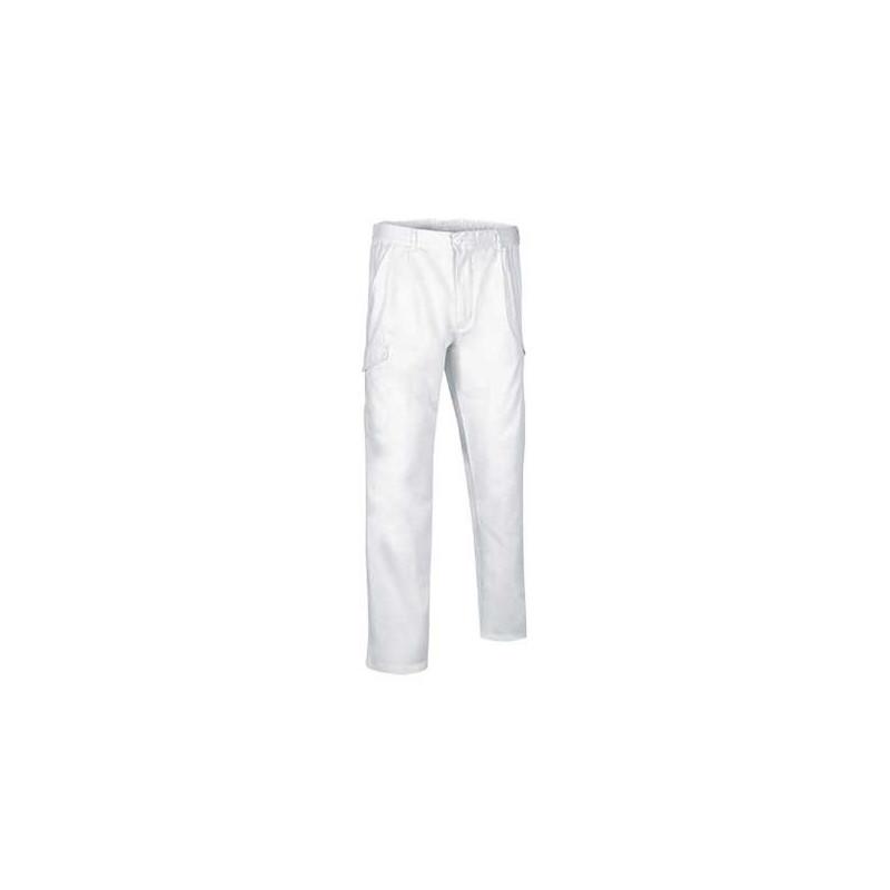 Pantalón basic - Quartz