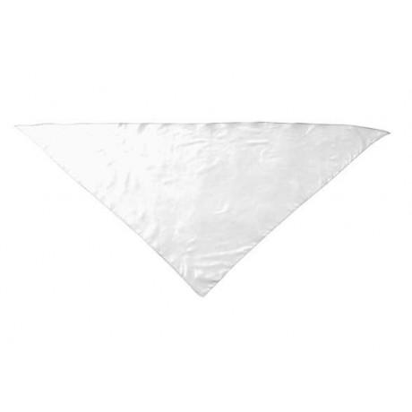 Pañuelo triangular Fiesta