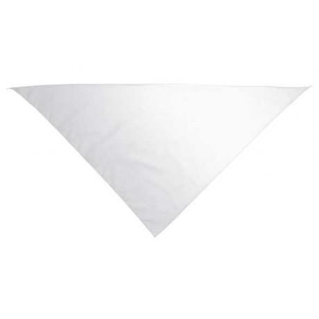 Pañuelo triangular - Gala