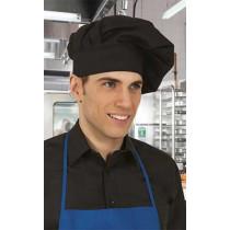 Gorro cocinero - Coulant