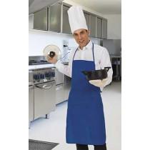 Delantal - Chef