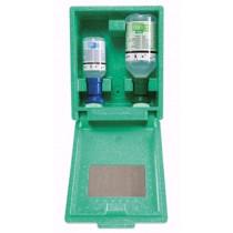 Plum Combi Box