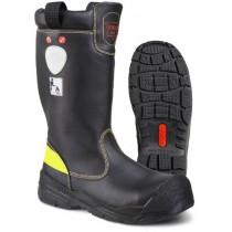 Calzado Jalas® 1578 Fire Rescue