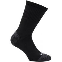 Calcetines Jalas® 8210 Mediumweight Sock (6 pares)