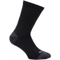 Calcetines Jalas® 8212 Heavy Weight Sock (6 pares)