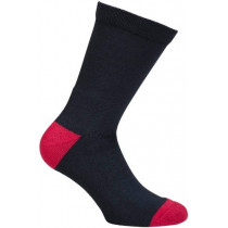 Calcetines Jalas® 8214 Flame Retardant Sock (6 pares)