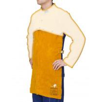 Mandil Golden Brown ™ para 44-2800,44-7800,38-4330,33-2300