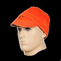 Caperuza anaranjado, ignifuga Fire Fox ™
