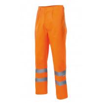Pantalón alta visibilidad Serie 160