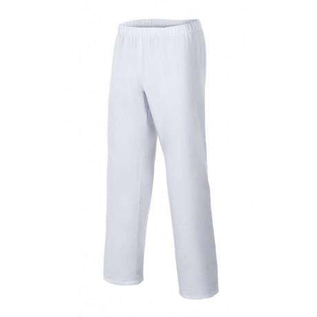 Pantalón pijama Serie 334