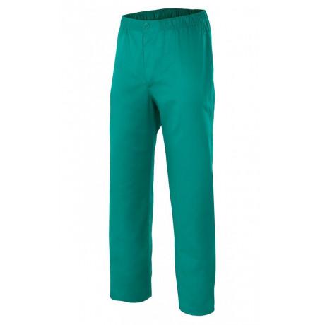 Pantalón pijama Serie 336
