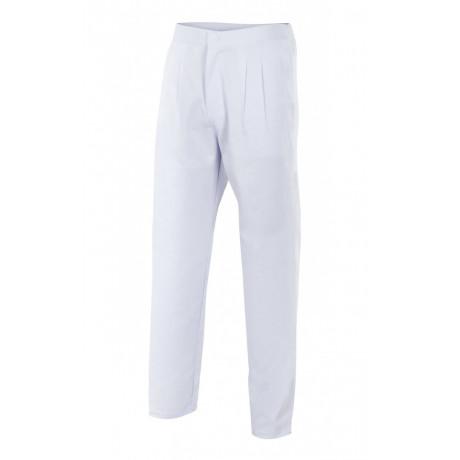Pantalón pijama Serie 337