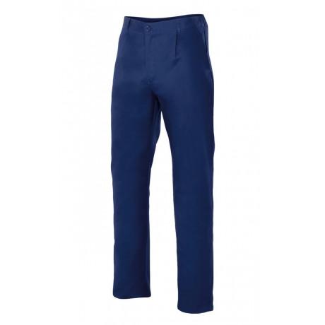 Pantalón de algodón Serie 342