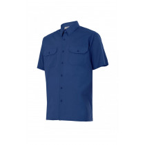 Camisa de manga corta Serie 522